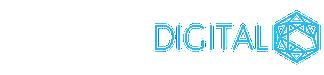 Venture Digital Logo